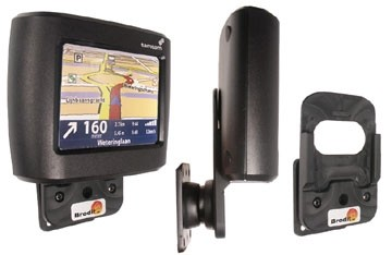 Brodit Houder TomTom ONE