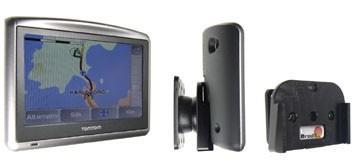 Brodit Houder TomTom ONE XL & XL HD