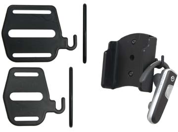 Brodit Mounting adapter Headset Hook