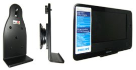 Brodit Monitor Mount Philips PD8015/ PET830