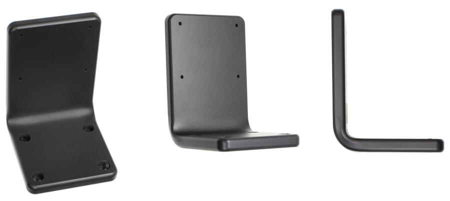 Brodit mounting plate - 90 degrees