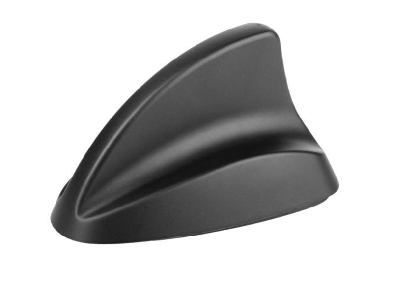 Combi antenne DAB+/AM/FM/GPS Shark2