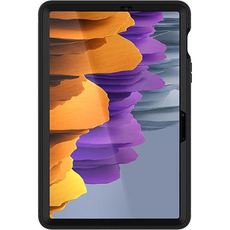 Otterbox Defender Case Samsung Galaxy Tab S7 - black
