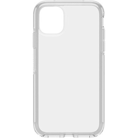 Otterbox Symmetry Case Apple iPhone 11 - Transparant
