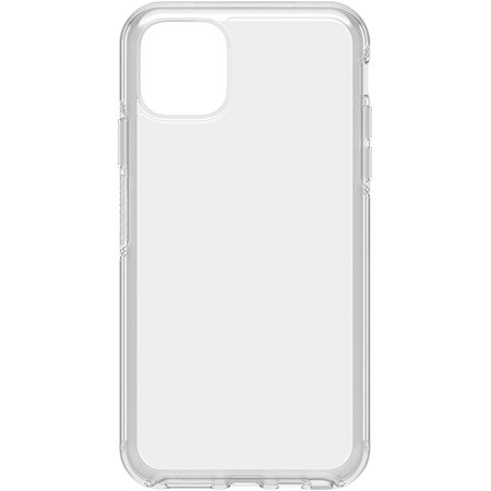 Otterbox Symmetry Case Apple iPhone 11 Pro Max - Transparant