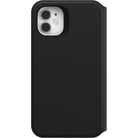 Otterbox Strada Via Case Apple iPhone 11-black
