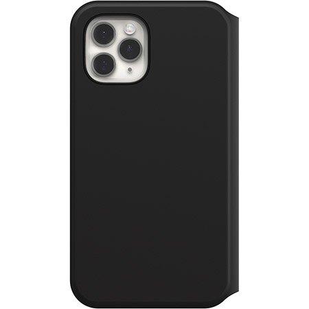 Otterbox Strada Via Case Apple iPhone 11 Pro -black