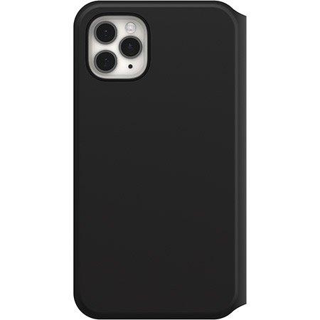 Otterbox Strada Via Case Apple iPhone 11 Pro Max -black