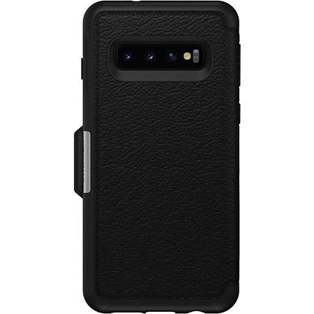 Otterbox Strada Case Samsung Galaxy S10