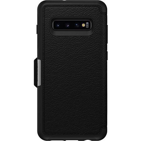Otterbox Strada Case Samsung Galaxy S10 Plus