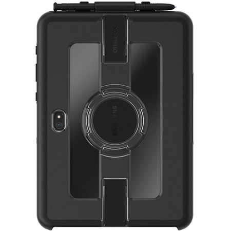 Otterbox uniVERSE Samsung Galaxy Tab Active Pro
