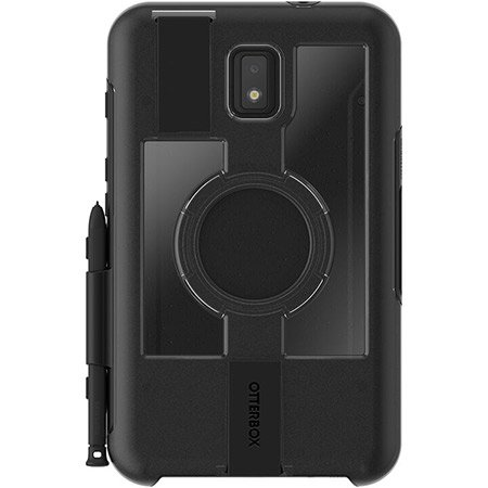 Otterbox uniVERSE Samsung Galaxy Tab Active 2