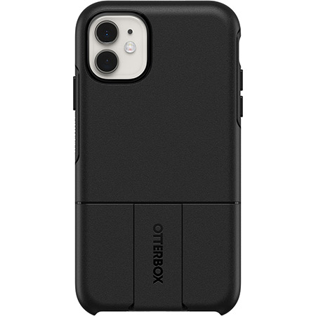 Otterbox uniVERSE Apple iPhone 11