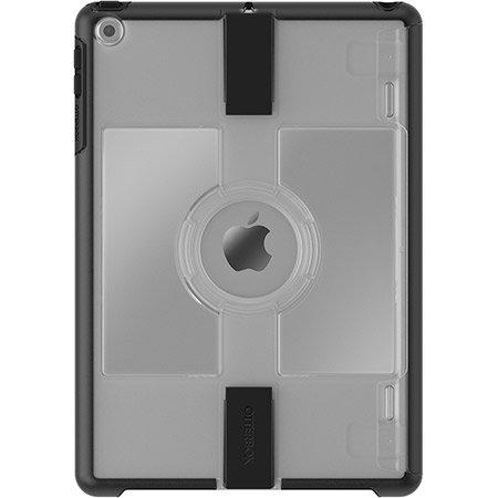 Otterbox uniVERSE Apple iPad 7th/8th gen.