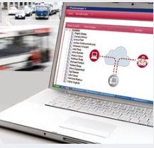 PeiTel phonemanager 3 software