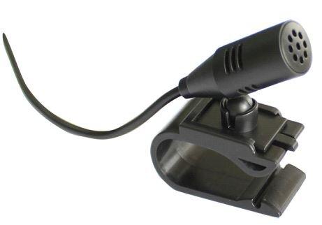 Pioneer microfoon CPM1109