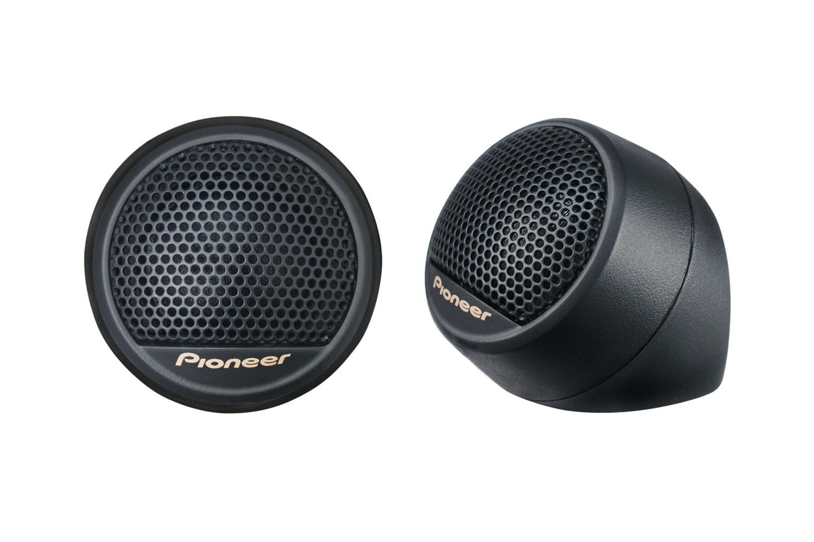 Pioneer TS-S15 Tweeter 20mm max 120W