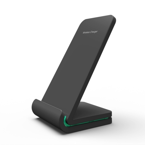 Kram Charge Pit Wireless charger - zwart