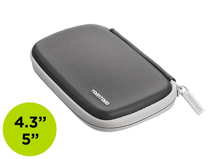 TomTom Classic Carry Case 4,3 / 5  inch