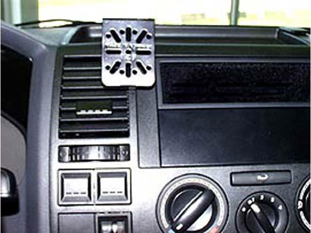 Dash Mount VW Transporter T5 2003-2009