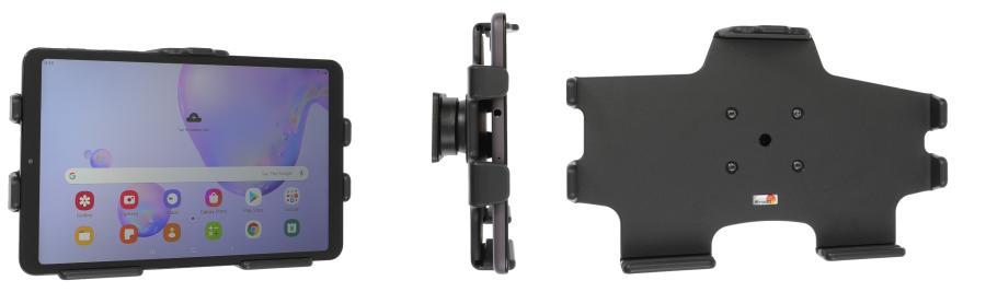 Brodit holder Samsung Galaxy Tab A 8.4 (2020) SM-T307