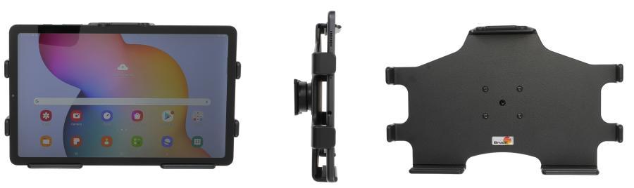 Brodit holder Samsung Galaxy Tab S6  Lite SM-P610/SM-P61