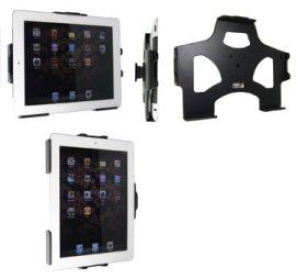 Brodit holder Apple iPad 2/3/4