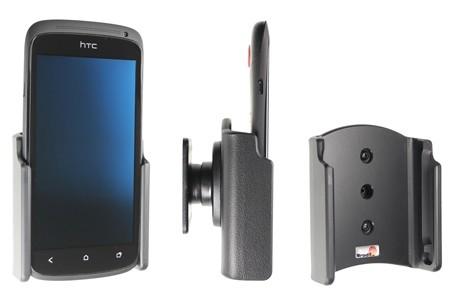 Brodit holder HTC One S (Z520e)