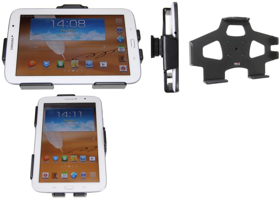 Brodit houder Samsung Galaxy Note 8.0 GT-N5110