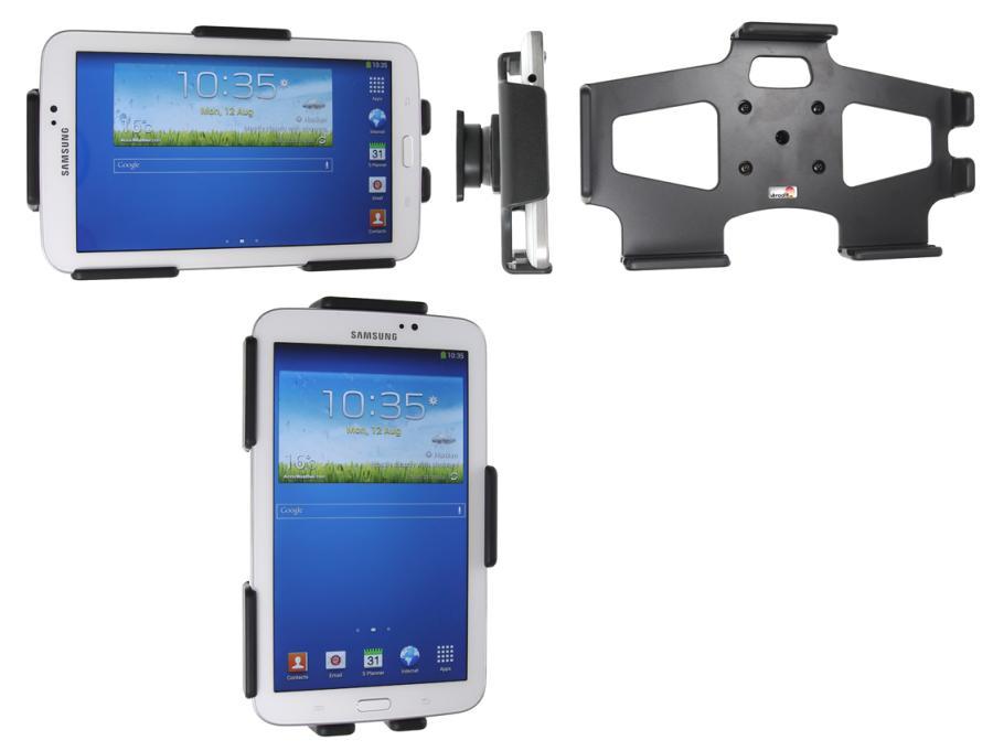 Brodit houder Samsung Galaxy Tab 3 7.0 P3200