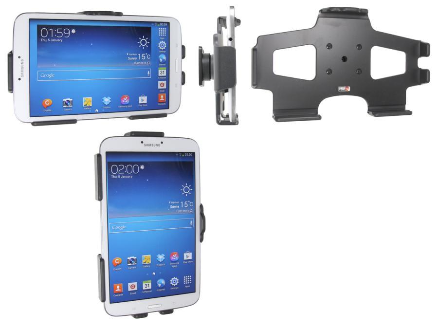 Brodit holder Samsung Galaxy Tab 3 8.0 SM-T310/T311/T315