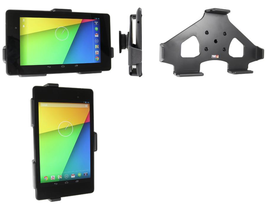 Brodit holder Google Nexus 7 - 2013