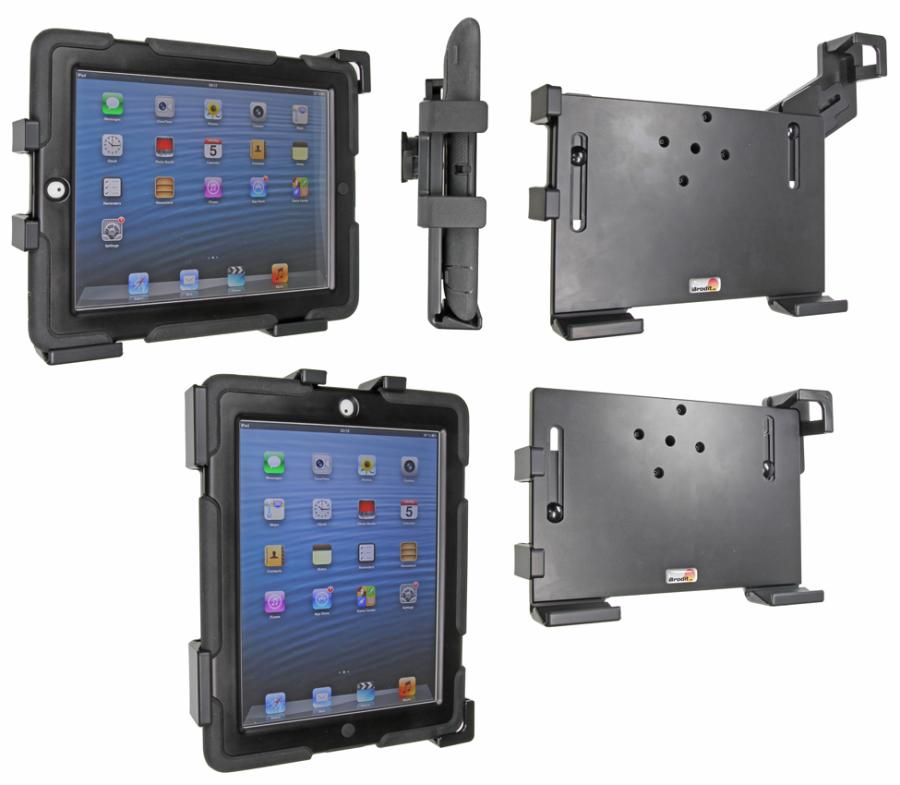 Brodit holder Universeel Tablet 226-309/151-226mm SKINS