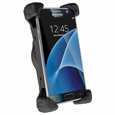 Bury S9 Active Cradle Universeel 3XL