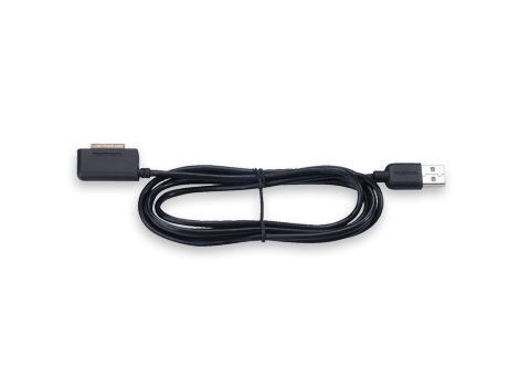 TomTom GO 1000/ /GO 1005 / PRO5150 Connect cable